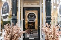 XOOON Citystore Haarlem