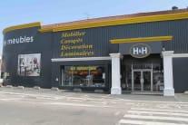 H&H Albi