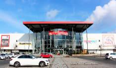 Möbel Buss Oldenburg