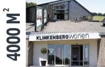 Klinkenberg wonen