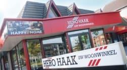 Hero Haak