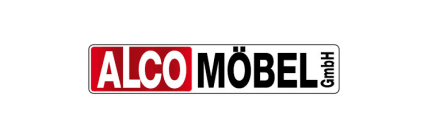 ALCO Möbel