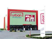 Möbel Urban