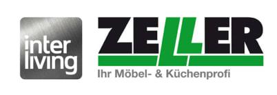 Wohnkauf Zeller