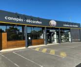 H&H Lorient