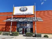 H&H Aubagne