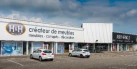 H&H Mulhouse