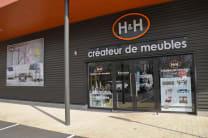 H&H Arques