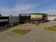 Woonboulevard Oldenzaal