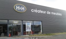 H&H Toulouse