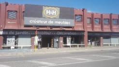 H&H Aix en Provence - Essenciel Les Milles