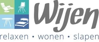 Leon Wijen Wonen