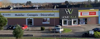 H&H Nantes