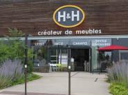 H&H Agen