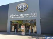 H&H Grenoble