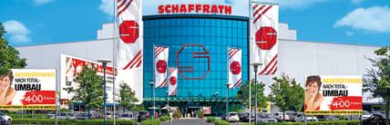 Schaffrath Krefeld