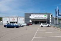Natura Wohnfabrik