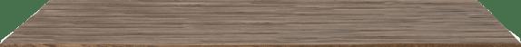bartafel 160 x 140 cm - hout 12x12/10x14
