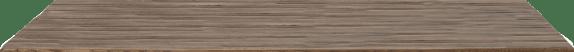 tresentisch 160 x 140 cm - edelstahl 9x9