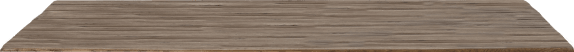 bartafel 160 x 140 cm - rvs 9x9