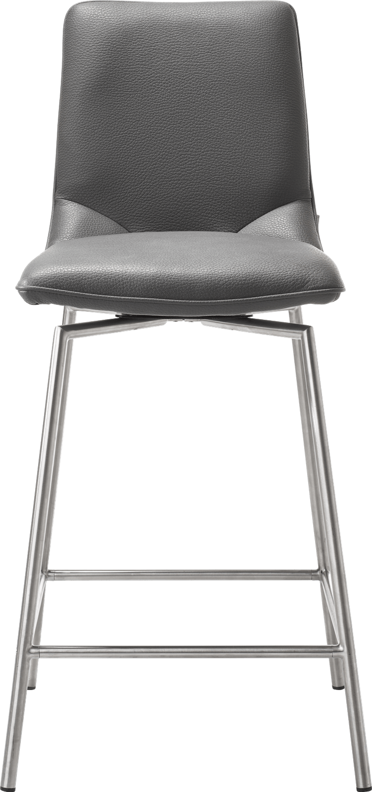 Bar Chaise Davy Chaise InoxTatra De Davy dBorWCeQxE