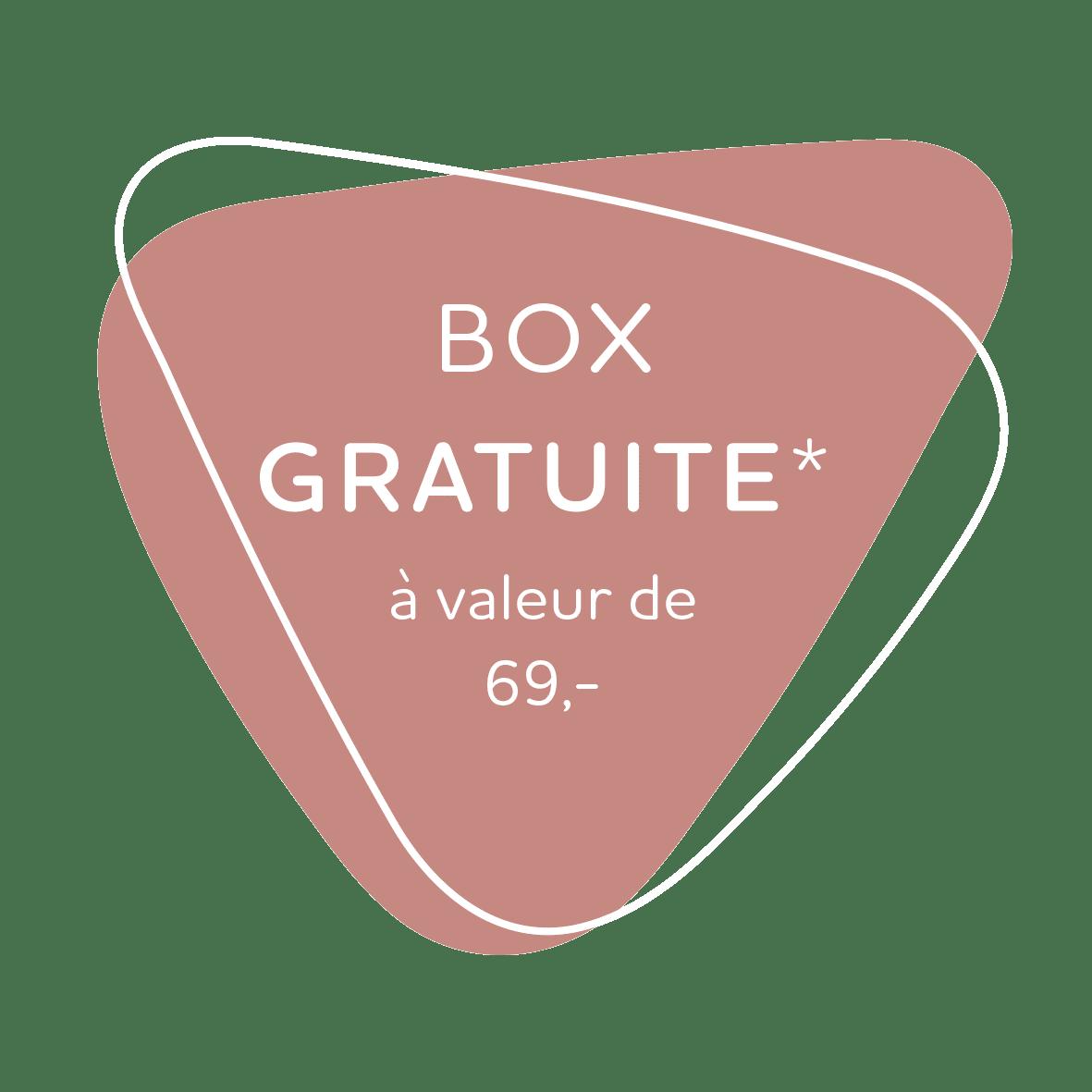 gratisbox_WAL.png