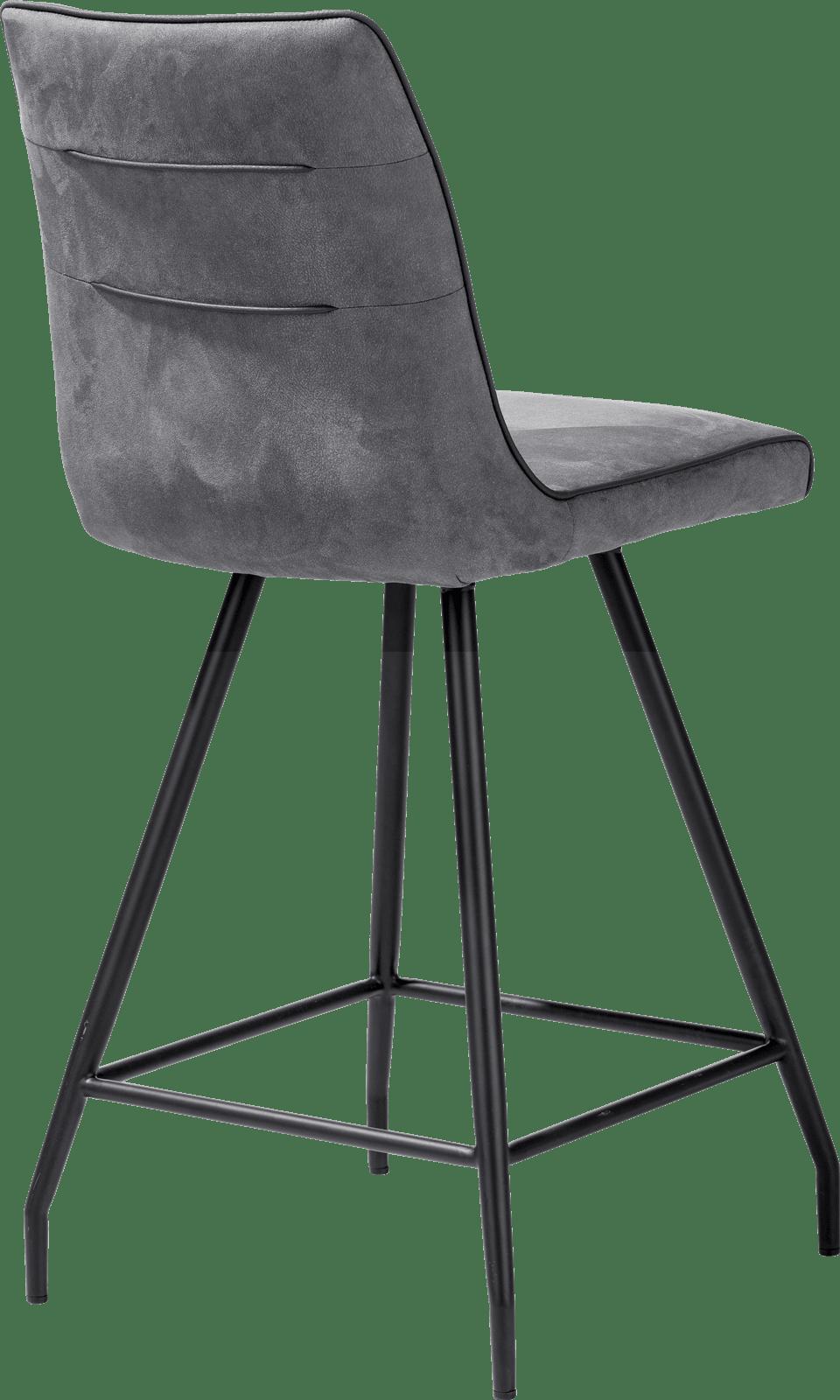 Chaises de salle à manger Maxim 100x55 cm | HetH