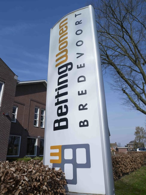 Woonwinkel Betting Wonen In Bredevoort Happy At Home