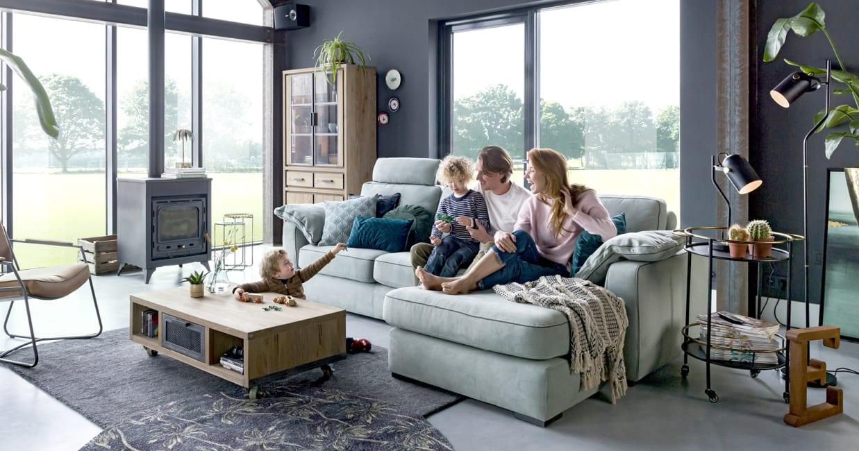 Designer Möbel Sofas Online Entdecken Henders Hazel