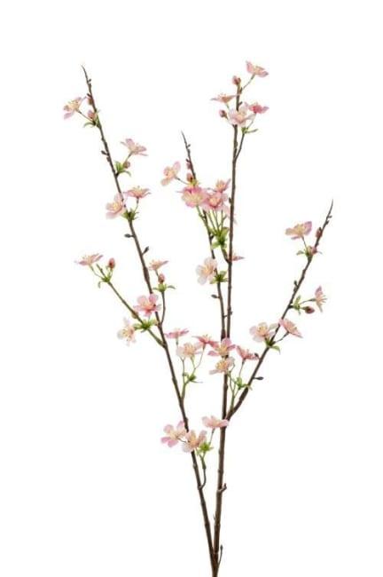 Coco Maison - apple blossom - 85 cm - roze