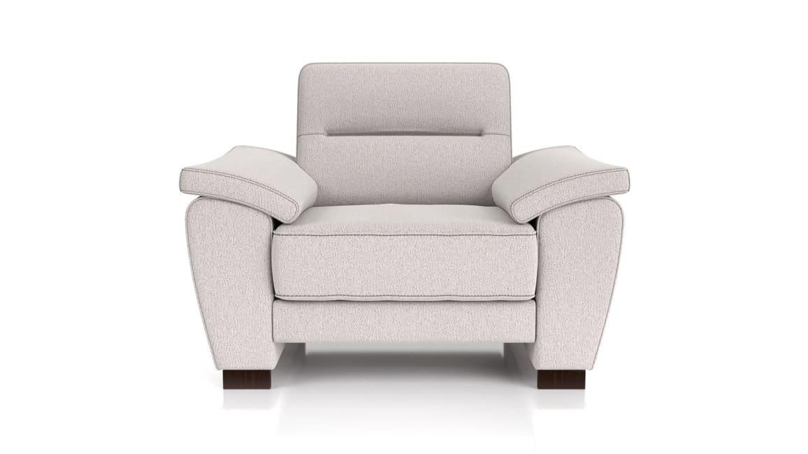 Palio - fauteuil