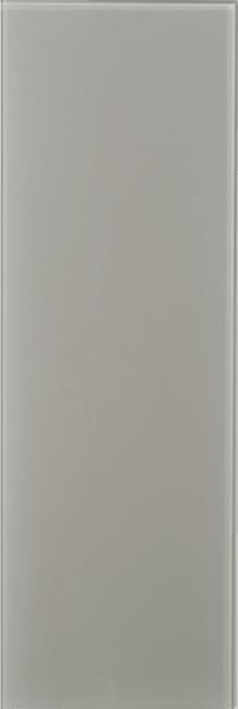 Lurano - hangkast 90 cm - 1-deur