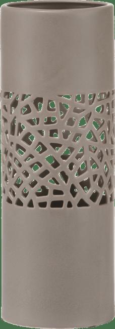 Coco Maison - vaas elton medium - 38 cm