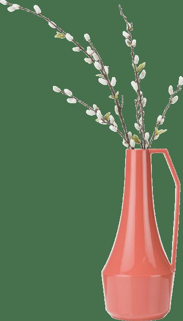 Coco Maison - vase liv - 44 cm