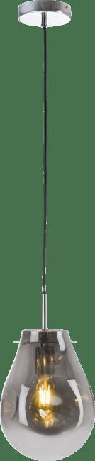 Coco Maison - charlie, hanglamp - 1 lamp e27