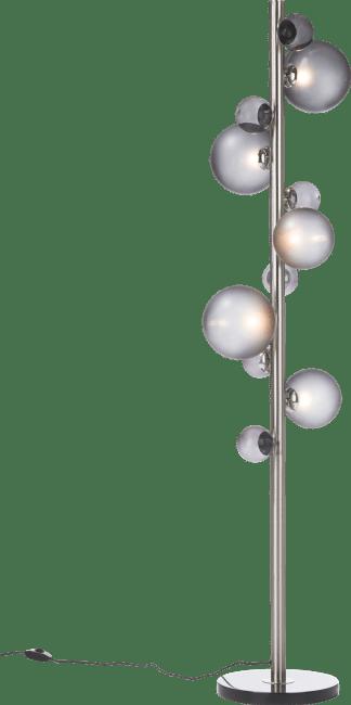Coco Maison - rita, vloerlamp 5-lamps