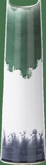 Coco Maison - vaas carine large - 45.5 cm