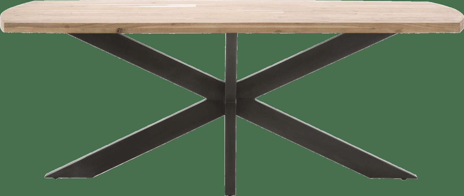 Perigu - table 210 x 100 cm