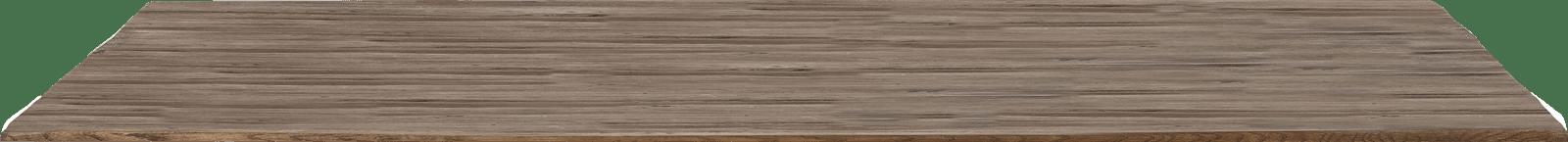 Masters - bartafel 160 x 140 cm - hout 12x12/10x14