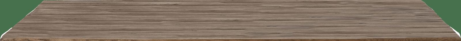 Masters - tresentisch 160 x 140 cm - edelstahl 9x9