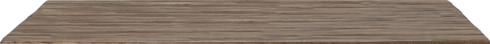 Masters - bartafel 160 x 140 cm - rvs 9x9