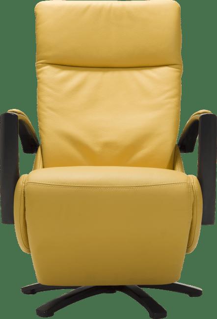 Monza - relax-fauteuil 2 motoren