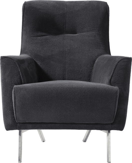Roskilde - fauteuil