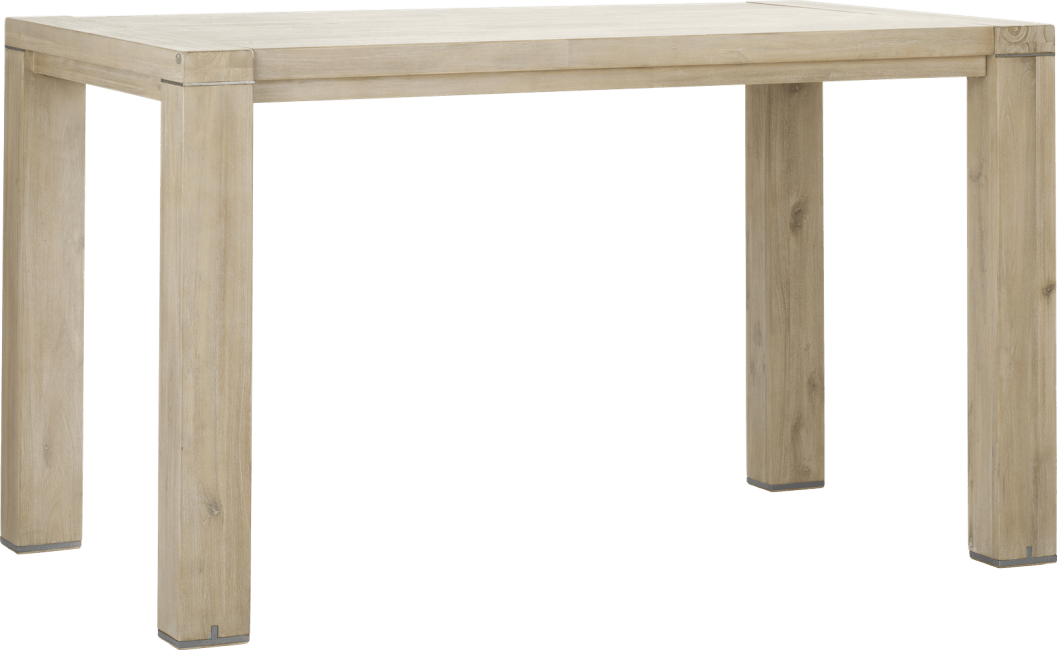 Buckley - table de bar 160 x 90 cm