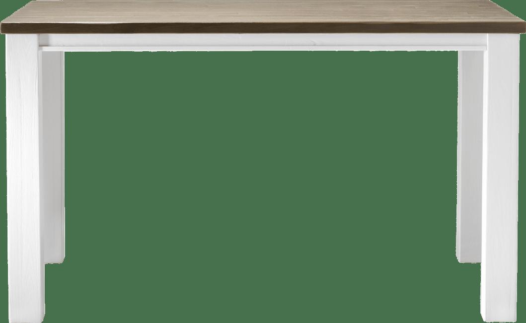 Velasco - bartafel 160 x 90 cm (hoogte 92 cm)