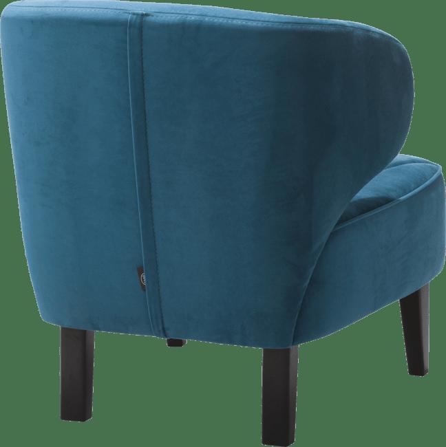Jarnac - fauteuil