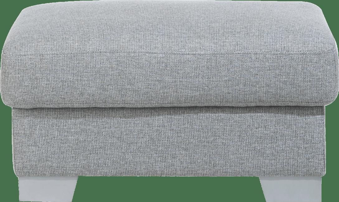 Sit-On - poef 90 x 60 cm