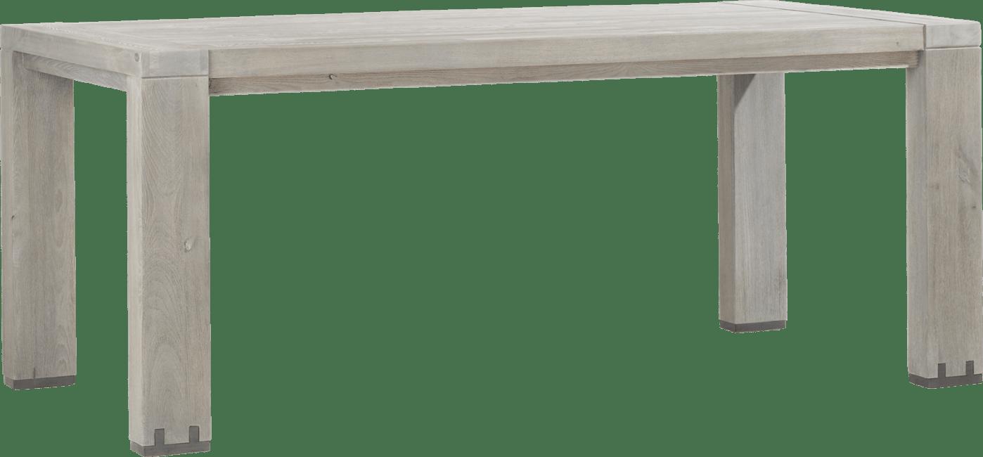 Avola - tisch 190 x 90 cm