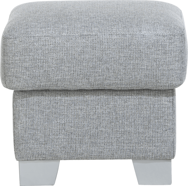 Sit-On - poef 50 x 40 cm