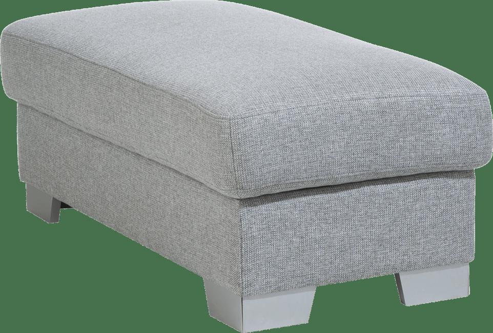 Sit-On - poef 120 x 60 cm